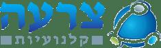 logo-tzora